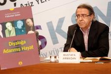 Mustafa Armağan esrarı FETÖ şöhretlisini kim kolluyor?