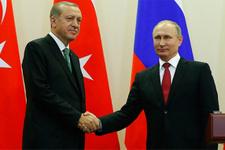 Rusya'dan yola çıkan gemi Türkiye'ye geliyor