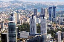 İstanbul depremi için korkutan tarih