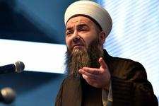 Cübbeli'den Hasan Akar'a tepki! Dinsiz donsuz...