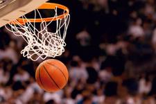 Basketbolda son hafta programı
