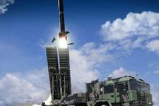 Roketsan'ın ürettiği Bora, Rus medyasının ilgi odağı oldu