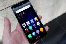 Çin malı Xiaomi Mi 6 ne kadar dayanıklı?