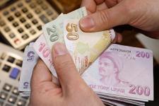 Emekli temmuz ayı maaşı kim ne kadar zam alacak?
