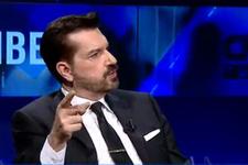 Cumhurbaşkanı adayını açıkladı Kılıçdaroğlu'nun kafasındaki isim