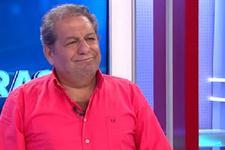Erman Toroğlu'ndan çarpıcı Fenerbahçe yorumu