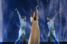 Eurovision'da şok! Ev sahibi Ukrayna finalden çekildi