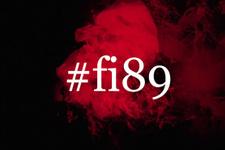 Fi dizisinin 8,9. bölüm fragmanı yayınlandı!