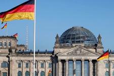 Almanya seçim sonuçları büyük provayı kim kazanır?