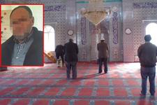 Fuhuş yaparken yakalanan imam: Umreye gideceğim