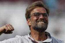 Liverpool'un Şampiyonlar Ligi inadı
