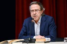 Hakan Albayrak'tan Mustafa Armağan'a destek