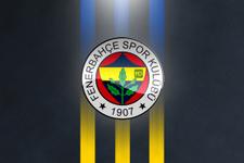 Fenerbahçeli futbolcu olay yarattı!