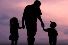 2017 Babalar Günü ne zaman?