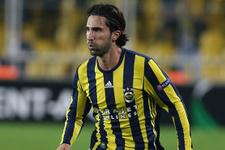 Fenerbahçe'de 2 imza birden!