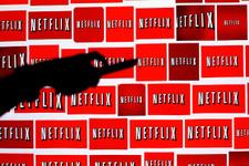 Netflix'ten Türkiye'de çekeceği dizinin konusu: IŞİD!