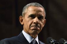 Barack Obama'nın Endonezya'da ikizi ortaya çıktı meğer...