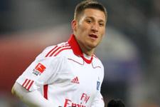 Trabzonspor Tunay Torun transferini bitirdi