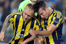 Fenerbahçe'ye piyango vurdu! 10 milyon Euro...