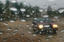Meteoroloji saat verdi kritik hava durumu tahmini
