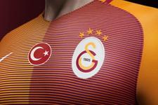 Galatasaray dünya devlerini geride bıraktı!