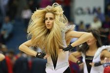 CSKA Moskova'lı kızlar Türkiye'ye geliyor