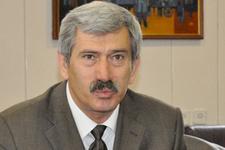 MHP'li Şefkat Çetin'den ABD'ye sert tepki