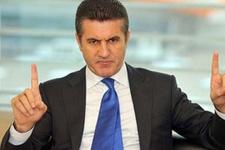 İnönü: Mustafa Sarıgül bana zorla istifa mektubu yazdırdı