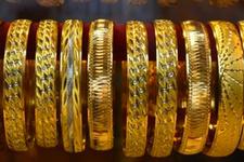 Altın fiyatları bir anda parlayabilir (Çeyrek altın fiyatı 17 Mayıs 2017)