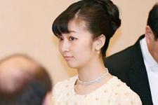 Japon prenses evlenebilmek için öyle bir şey yaptı ki...
