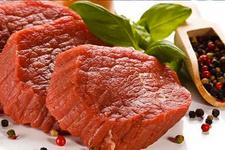 Kırmızı et fiyatlarına zam mı gelecek?