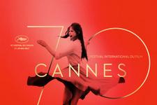 70. Cannes Film Festivali bu akşam kapılarını açıyor