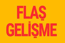 Erzurum'da çatışma çıktı astsubay yaralandı