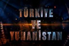 Survivor'da bir ilk! Türkiye-Yunanistan karşı karşıya