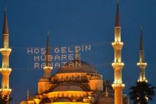 Ramazan ne zaman başlıyor, ilk oruç ne zaman tutulacak?
