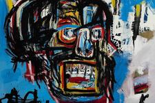 Rekor fiyata satıldı: 110,5 milyon dolarlık tablo!