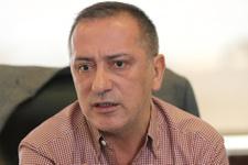 Fatih Altaylı'dan Dursun Özbek için flaş sözler!