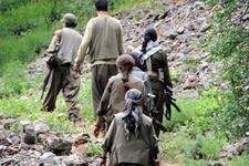 Valilik açıkladı! PKK hepsini toprağa gömmüş