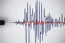 Son depremler Manisa'da deprem büyüklüğü kaç?