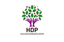 CHP'den sonra HDP'de referandum için harekete geçti!