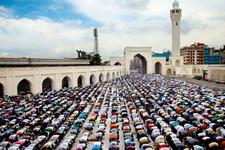İmsakiye 2017 İzmir Diyanet Ramazan imsakiyesi