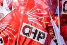 CHP'den AK Parti Kongresi için flaş karar