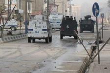 Valilik açıkladı! Diyarbakır'da sokağa çıkma yasağı!