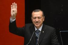 AK Parti'de ikinci Erdoğan dönem hızlı başlıyor!