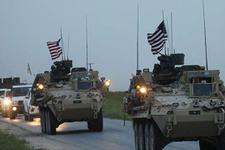 İngiliz gazetesinden şok iddia! ABD Kürtleri kullanıp atacak