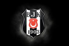 Beşiktaş tarihinde bir ilke ulaştı