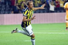 Aatif Chahechouhe'dan transfer açıklaması