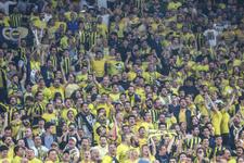 Yunan basını Fenerbahçe-Olympiakos maçı içi ne dedi?