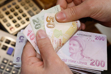 Emekli temmuz ayı enflasyon zam oranı ne kadar?