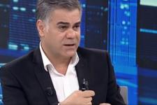 Süleyman Özışık: 'Sözcü'ye yapılan operasyon büyük bir rezalettir'